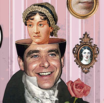 Jane Austen's Women Article